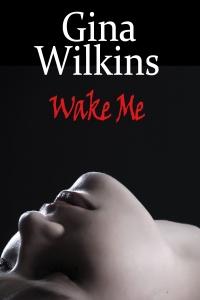 Wake 1 (2)