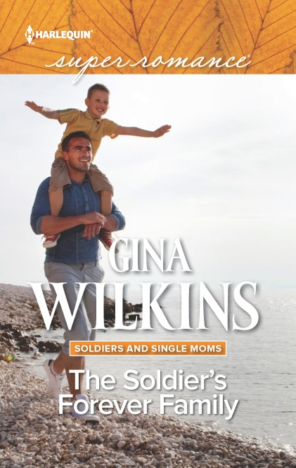 a wish for love wilkins gina