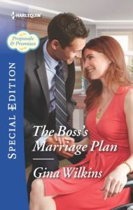 marriage plan